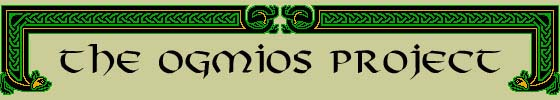 The Ogmios Project